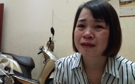 """Mẹ của bé gái 4 tuổi mất tích bí ẩn gần 1 năm ở Hà Nội: """"Tôi tin là con vẫn sống khỏe mạnh"""""""