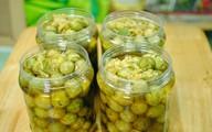 Vô tình nhiễm độc vì cách bảo quản thực phẩm mùa hè