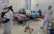 Vụ ngộ độc sau khi ăn cỗ ở Hà Giang: 3 người tử vong, số người nhập viện tiếp tục tăng