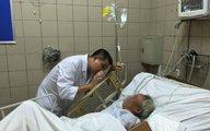 Chất độc nghi làm chết 9 người ở Lai Châu lại khiến 5 người Hà Nội nhập viện