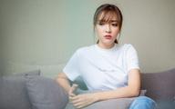 Bích Phương Idol: 'Tôi xấu hổ khi đi diễn ở bar'
