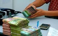 Đằng sau vẻ hào nhoáng thu nhập cao của lương ngân hàng