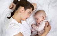 Những thay đổi tâm sinh lý sau sinh con