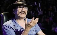 Nhạc sĩ Nguyễn Cường: Giải thưởng Hồ Chí Minh là danh giá, đừng để gia đình nghệ sĩ phải đi đòi