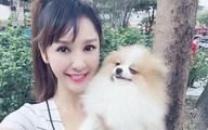 Helen Thanh Đào lên tiếng về tin đồn có bầu với đàn ông có vợ