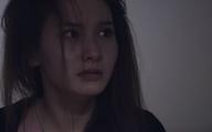 """""""Người phán xử"""" tập 34 gây sốc với tình tiết khốc liệt khiến """"fan"""" rùng mình"""