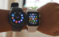 Smartwatch thường được dùng vào việc gì?