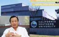 Vì sao bằng cấp của ông Nguyễn Xuân Anh lại không được công nhận?