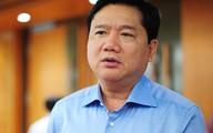 Ông Đinh La Thăng đối mặt án phạt cao nhất tới 20 năm tù
