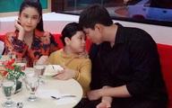 """Tim - Trương Quỳnh Anh """"chơi chiêu"""" ly hôn đến bao giờ?"""