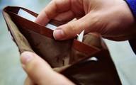 5 trở ngại bạn tự tạo ra khiến mình khó giàu