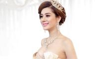 Ca sĩ chuyển giới Lâm Khánh Chi: Những chuyện tình buồn đầy day dứt đến đám cưới ở tuổi 40!