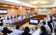 Ngân hàng Nhà nước nhấn mạnh 8 trọng tâm thực hành tiết kiệm, chống lãng phí