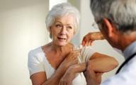 Bệnh xương khớp: Chẩn đoán nhầm – Nguy hiểm tới tính mạng