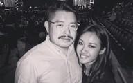 Đạo diễn Việt kiều cầu hôn Suboi sau 7 năm quen biết