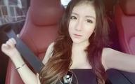 Hoa hậu 19 tuổi Thái Lan tố cáo bị đạo diễn gạ tình với cảnh sát