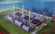 """Vụ nhà máy Nhiệt điện sông Hậu 1: Cần tránh""""vết xe đổ"""" của các dự án lỗ nghìn tỷ"""