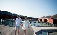 Hậu đám cưới 6 tỷ, nữ đại gia Bình Phước tiết lộ được chồng theo đuổi từ ngày chưa giàu có