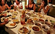 Thói quen ăn nhà hàng cần bỏ ngay nếu không muốn là người khiếm nhã