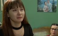 Thương con gái như cha mẹ Minh Vân, liệu có nên?