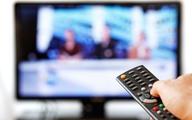 Tăng tuổi thọ tivi bằng 5 cách đơn giản