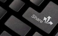 Những thói quen sử dụng công nghệ gây khó chịu cho người xung quanh