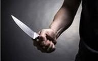 Bảo vệ bạn gái, một thanh niên bị đâm nguy kịch