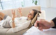 Người thuận tay trái có xu hướng mắc những bệnh này cao hơn người thuận tay phải