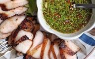 Người Thái có cách làm thịt áp chảo siêu ngon, không học theo thì thật phí