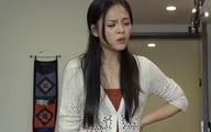 """""""Sống chung với mẹ chồng"""" tập 28: Tai họa ập đến gia đình Trang, bà Phương """"ngỡ ngàng"""" vì dâu mới"""