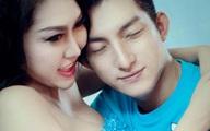 """Phi Thanh Vân sau đổ vỡ: """"Không lấy chồng nữa, sợ yêu..."""""""