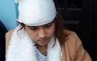 Phụ nữ Việt bị giết tại Lào: Lời kể từ em gái nạn nhân