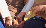 Yêu cầu làm rõ vụ bảo vệ rút súng còng tay hiệu trưởng tại Trường Thanh Nguyên