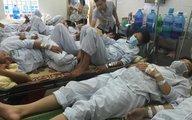 Hà Nội: Bổ sung hơn 8,5 tỷ đồng phòng chống dịch sốt xuất huyết