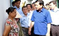 Trước khi bị bắt, ông Đinh La Thăng từng nói gì?