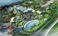 Quảng Ninh tổ chức nhạc hội rực rỡ tại công viên Đại Dương