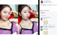 Bộ Y tế truy khẩn nguyên nhân vụ cô gái tử vong sau nâng ngực ở TP HCM