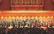 Biểu diễn nhạc cổ điển nhân Ngày Thế giới nhận thức về hội chứng tự kỷ