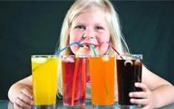 Phát hiện sốc: Thường xuyên ăn kem, uống nước có ga, trẻ dễ mắc căn bệnh nguy hiểm cho gan