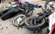 Quảng Ninh: Tai nạn giao thông nghiêm trọng, nữ văn thư trường tiểu học chết thảm