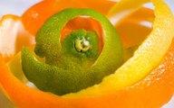 Mách bạn cách trị bệnh thường gặp từ vỏ cam, vỏ quýt