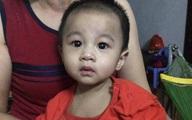 Vụ bé trai 1 tuổi bị bỏ rơi ở hội chợ: Gia đình tôi sẽ làm thủ tục xin nhận nuôi cháu bé