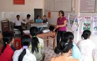 Kiên Giang: Giải quyết toàn diện, đồng bộ các vấn đề dân số