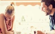 Những lời nói dối ngọt ngào mà chị em rất muốn nghe