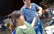 Vụ 'bảo kê' chợ Long Biên: Chân dung 'ông trùm' khiến tiểu thương khiếp sợ