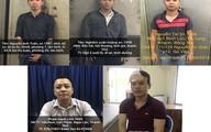 Doanh nhân Sài Gòn bị bắt cóc, tống tiền vì nhận chuyển 'gói hàng lạ'