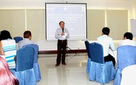 Sau Tiền Giang và Đồng Nai, Tây Ninh tổ chức Hội thảo triển khai chỉ thị của Bộ Y tế về giảm kỳ thị và phân biệt đối xử liên quan đến HIV