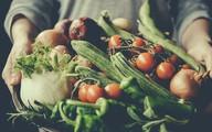 Ăn thực phẩm hữu cơ có thể ngừa ung thư?
