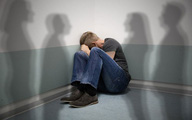 Tâm thần phân liệt - bệnh thường gặp ở người trẻ