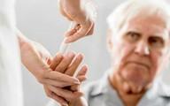 Cách phòng tránh bệnh tiểu đường ở người cao tuổi